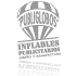 http://solocarpas.mx/addons/shared_addons/themes/solocarpas//img/dockimg/dc_publiglobos.png